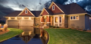5 Tips For Remodeling Your Home