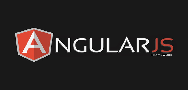 Angular JavaScript 5 Was Unleashed By Google, Revealing The Framework's Promises