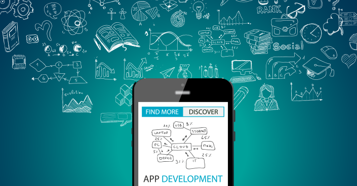 What A Mobile App Development Company Can Do For You