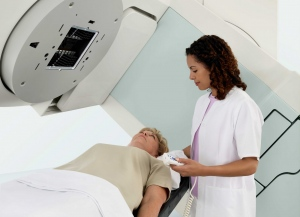 India Is At Par With Western Nations In Terms Of Cancer Treatment