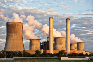 How Does Polluted Air Affect Your Health