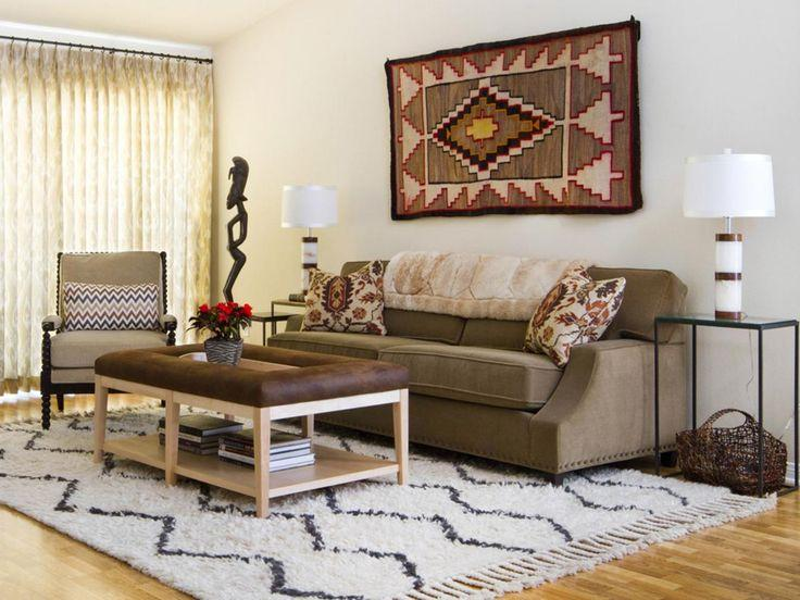 Best Ideas To Create A Persian Look For Your Home Decor