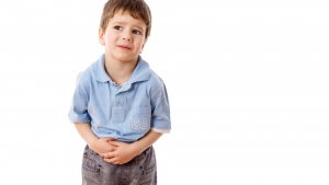 What To Do If Your Child Has Left Side Abdominal Pain