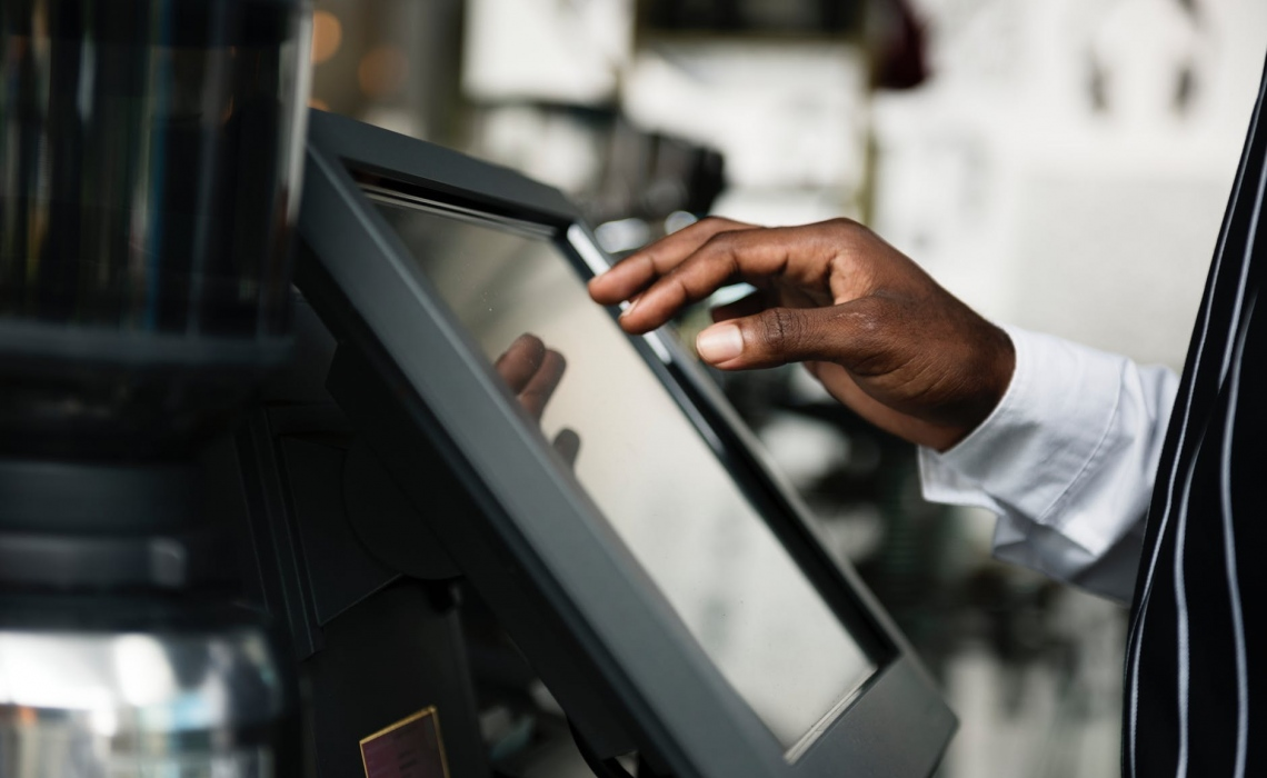 Electronic Ticketing: A Revolutionary Step