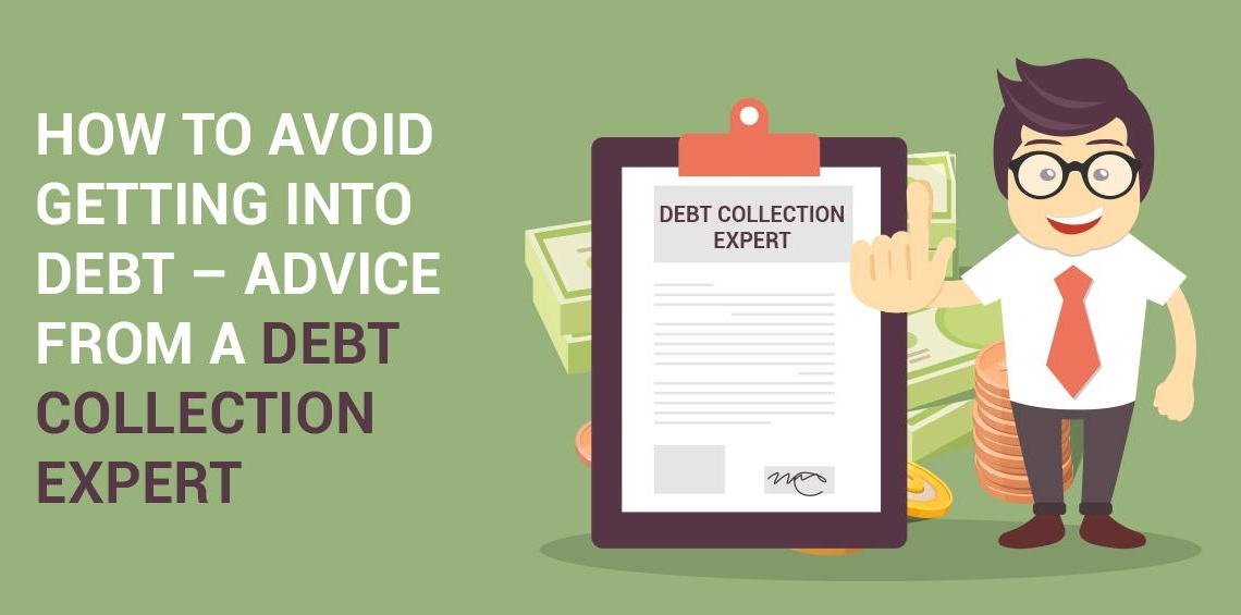 How To Get Relieved from Bad Debt In UAE