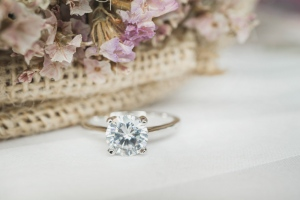 How To Choose The Best Diamond Rings