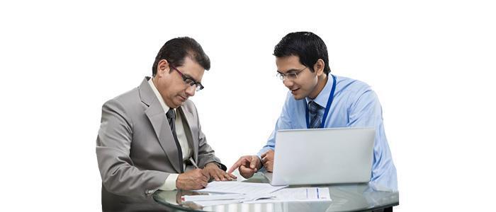 Hidden Factors That Affect DCB Bank Personal Loan Interest Rates