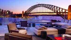The Essentials Of Sydney's Luxury Side