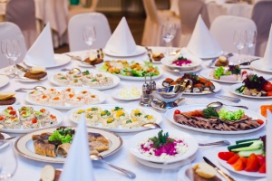 Why Catering Companies Are Important For Birthday Planning