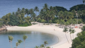 Indulge In The Beauty Of Kerala And Goa By Availing Tour Packages