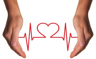 5 Lifestyle Changes To Keep Your Heart Healthy
