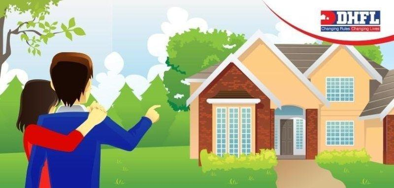Importance Of CIBIL Score For DHFL Home Loan Eligibility