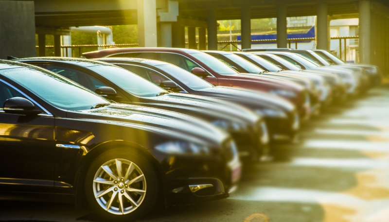 3 Things To Research When Purchasing A Used Vehicle