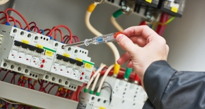 Best Electrical Testing Companies In UK
