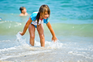 Travel Tips For Parents: Why Visit Puerto Rico With Kids?