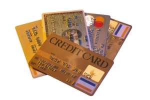 Hassle-Free RBL Credit Card Payment Procedure