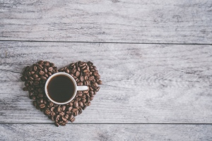 Rush To These Places For The Best Coffee In Delhi! Pretty Please?