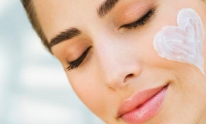 Some Very Useful Tips For Flawless Skin