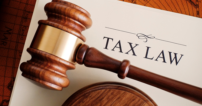 Getting the Help of the Tax Lawyer Makes Things Easier