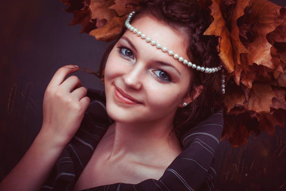 headband halo