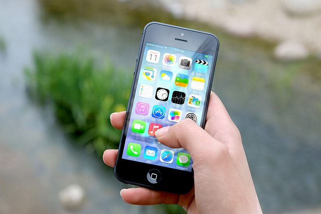 10 Apps You'll Need to Survive College