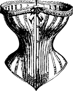 pros and cons of waist trainer