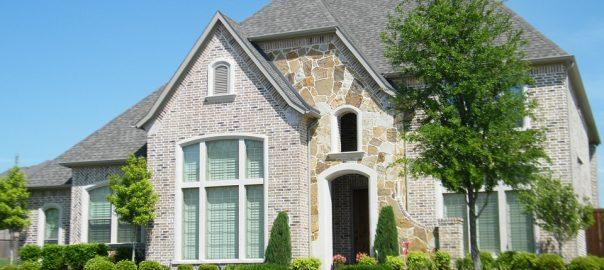 house valuation sydney
