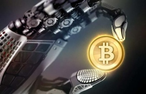 best bitcoin trading brokers
