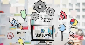 Web Design Service New York