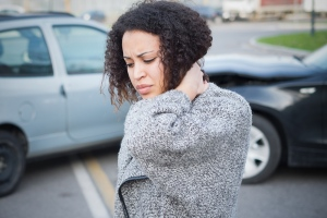 4 Qualities Of A Good Car Accident Lawyer