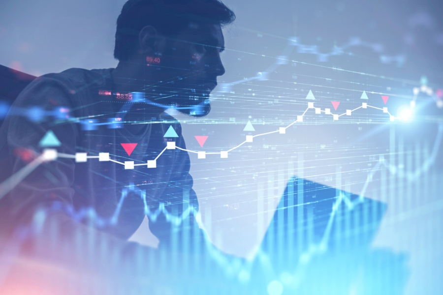 Forex-Financial Markets