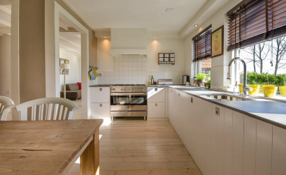 Kitchen Remodeling Tips For Homeowners