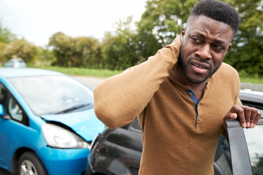 Tips For Hiring A Car Accident Lawyer
