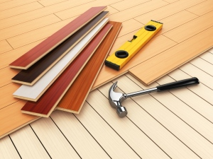 Different Types Of Bamboo Flooring Los Angeles CA