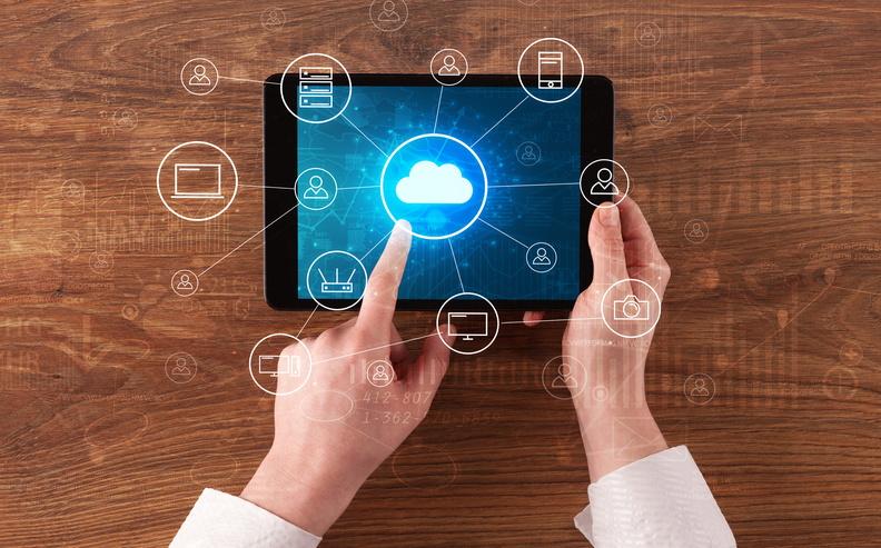Must-have Components For Device Management Platform