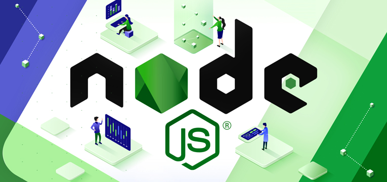 Why You Should Use Node JS For Web Development
