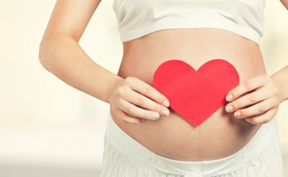 The Benefits Of Working With A Surrogate Agency