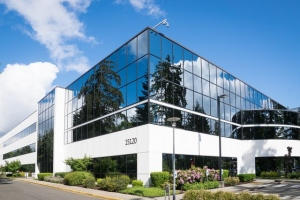How Exterior Cleaning Enhances Your Building's Appearance