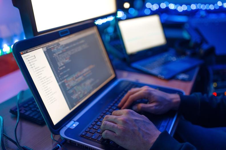 Network Provisioning Tools Simplifies The OTT Functionalities