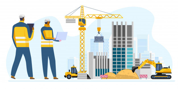 How to Maintain Your Budget In A Construction Project