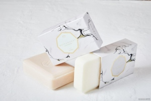 Find Custom Soap Box Packaging At Wholesale Rates?